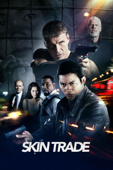 Skin Trade (2014) download