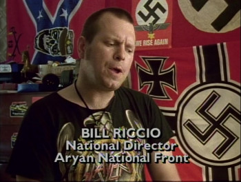 Skinheads USA: Soldiers of the Race War (1993) download