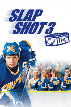 Slap Shot 3: The Junior League (2008) download
