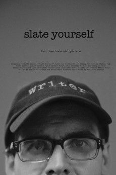 Slate Yourself (2020) download