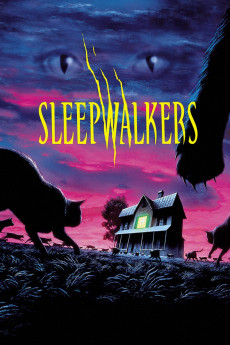 Sleepwalkers (1992) download