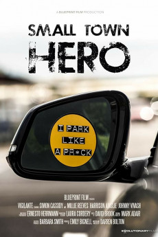Small Town Hero (2019) download