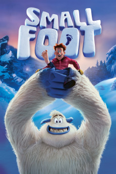 Smallfoot (2018) download