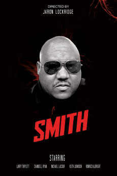 Smith (2020) download