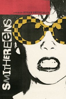 Smithereens (1982) download