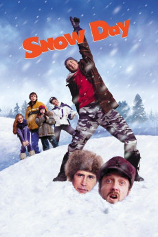 Snow Day (2000) download