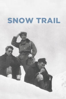 Snow Trail (1947) download