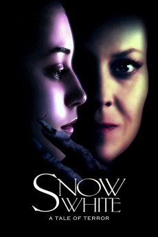 Snow White: A Tale of Terror (1997) download