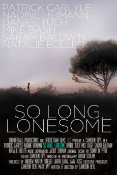 So Long, Lonesome (2009) download