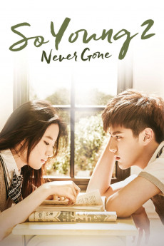So Young 2: Never Gone (2016) download