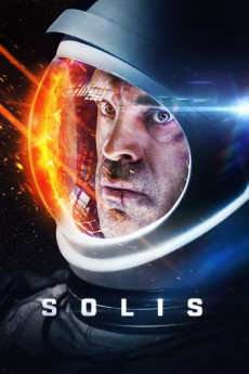 Solis (2018) download