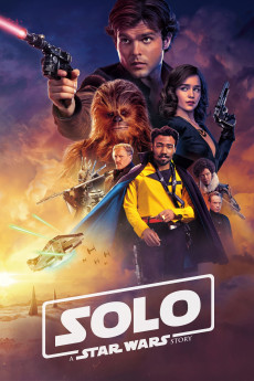Solo: A Star Wars Story (2018) download
