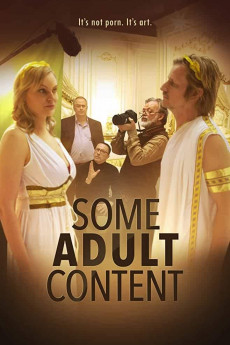 Some Adult Content (2020) download