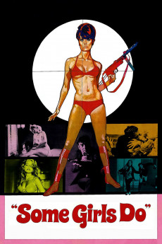 Some Girls Do (1969) download