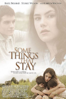 Some Things That Stay (2004) download