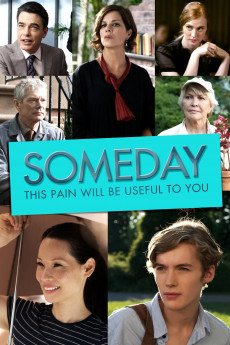 Someday This Pain Will Be Useful to You (2011) download