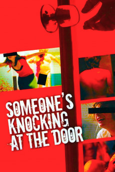 Someone's Knocking at the Door (2009) download