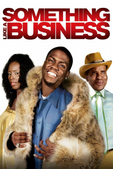 Something Like a Business (2010) download