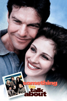 Something to Talk About (1995) download