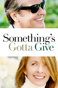 Something's Gotta Give (2003) download