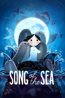 Song of the Sea (2014) download