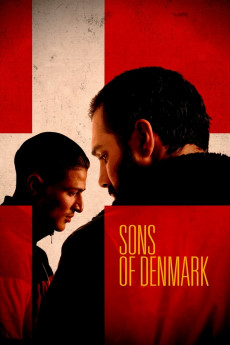 Sons of Denmark (2019) download