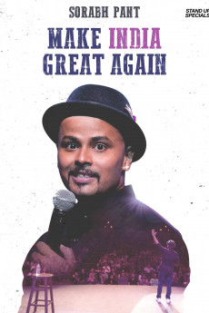 Sorabh Pant: Make India Great Again (2018) download