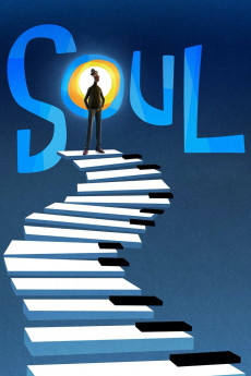 Soul (2020) download