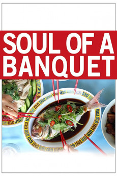 Soul of a Banquet (2014) download
