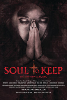 Soul to Keep (2018) download