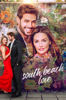 South Beach Love (2021) download