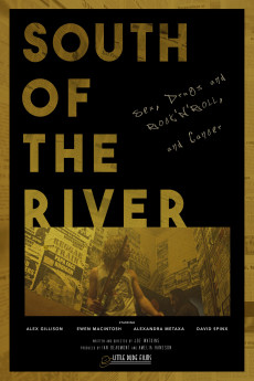 South of the River (2020) download