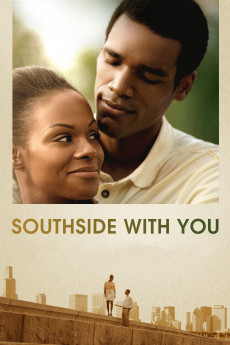 Southside with You (2016) download