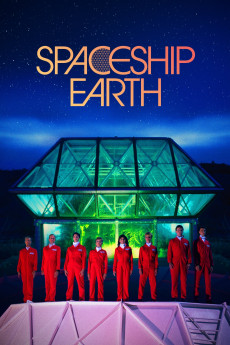 Spaceship Earth (2020) download