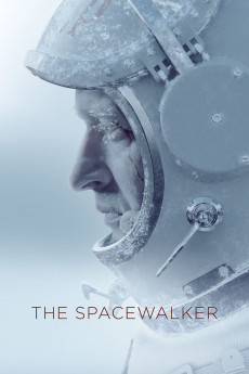 The Age of Pioneers (2017) download