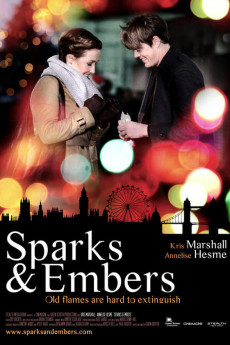 Sparks and Embers (2015) download