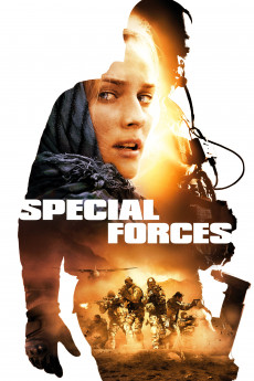 Special Forces (2011) download