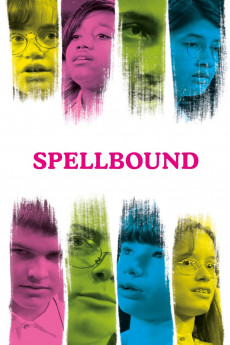 Spellbound (2003) download