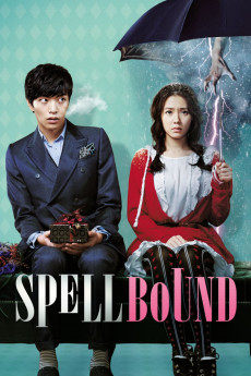 Spellbound (2011) download
