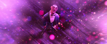 Spies in Disguise (2019) download