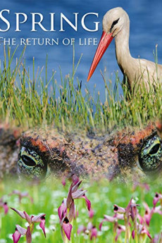 Spring: The Return of Life (2014) download