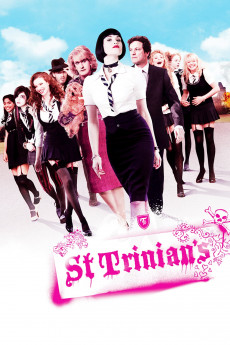 St. Trinian's (2007) download