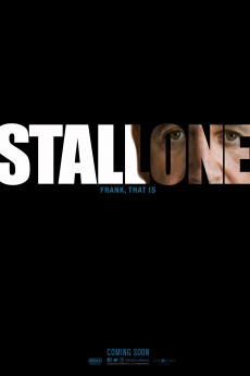 Stallone: Frank, That Is (2021) download