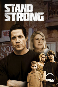 Stand Strong (2011) download