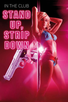 Stand Up Strip Down (2014) download
