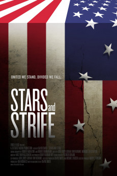 Stars and Strife (2020) download