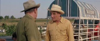 State Fair (1962) download