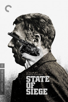 State of Siege (1972) download