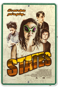States (2019) download