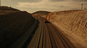 Station to Station (2015) download